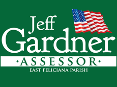 Assessor Campaign Image